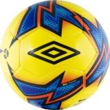 Мяч футбольный UMBRO Neo Trainer 20877U-FCY, р.5