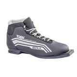 Ботинки лыжные TREK Soul7