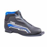 Ботинки лыжные TREK Soul Comfort3 NN 75