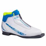 Ботинки лыжные жен. Trek WinterComfort3