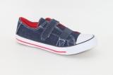 полукеды детские navy jeans A-2013-14