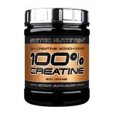 Creatine от Scitec Nutrition