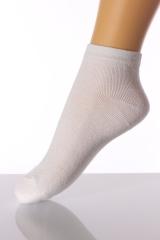 Носки спортивные Корри