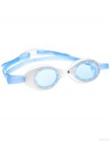 Очки для плавания Ultra Violet