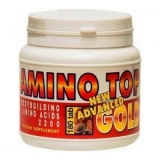 amino top gold 260 таб gsn