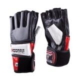 MMA перчатки RGB-114