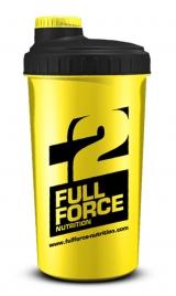 Shaker Full Force (700мл)