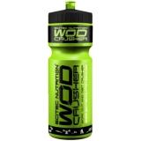 Sport Bottle Scetic Wod Cruscer 750 мл