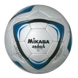 Мяч футбольный №5 Mikasa Tempus 2 ПУ