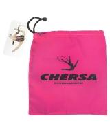 Чехол для скакалки для художественной гимнастики Chersa  УТ-00008664