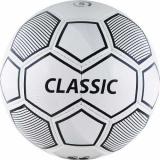Мяч футбольный №5 Classic PVC