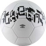 Мяч футбольный №5 Umbro Veloce Supporter
