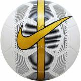 Мяч футбольный № 4 N Mercurial Fade