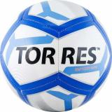 Мяч футбольный №1 сув.Torres BM1000 Mini