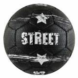Мяч футбольный №5 Torres street