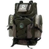 Рюкзак Aquatic p-85