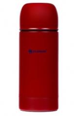 Термос Solidware svf 1000r4