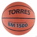 Мяч баскетбольный №1 сув.Torres