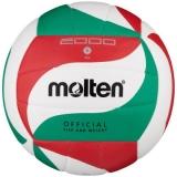 мяч в/б №5 Molten v5m1500