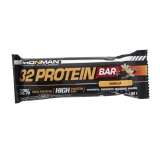 Батончик 32% Protein Bar