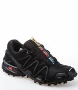 Кроссовки Salomon A4000-1