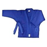 Куртка Самбо К- 5