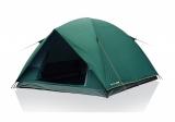 палатка Шенон 2 зеленая