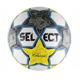 Мяч футбольный Select Classic р.5 ПВХ