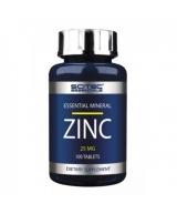 SE Zinc 100 капс