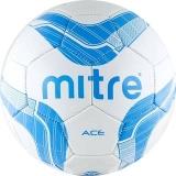 Мяч футбольный №5 Mitre Ace BB9010WD9
