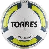 Мяч футбольный №5 Torres Training f30055