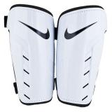 Футбольные щитки Nike Tiempo Park Guard SP0253-117 для тренировок