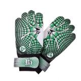 перчатки вратаря RGKG-101