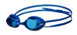 Очки для плавания Arena Drive 3