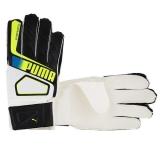 Перчатки вратарские Puma EVOSPEED6.2