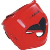 Шлем тренировочный разм.М-L, ГП5-5