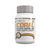 (BT) Coral Calcium + Magnesium ( 100 таб )