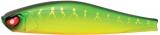 воблер плавающий lj series Basara sp BA70SP