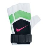 перчатки вратаря nike 5 futsal