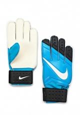 перчатки вратаря nike gk match