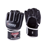 мма перчатки rbg-115 иск кожа