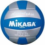 Мяч в/б №5 Mikasa Apocalypse vxs-ap