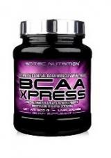 SN BCAA Xpress (500 гр)