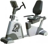 Велоэргометр горизонтальный Артикул: DYNAMIC PR3.0