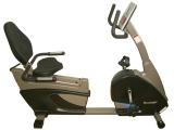 Велоэргометр горизонтальный Артикул: HB-8154R