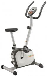 Магнитный велотренажер Артикул: HB-8166HP