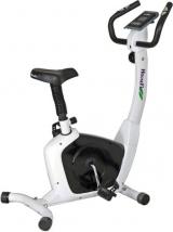 Магнитный велотренажер Артикул: HB-8200HP
