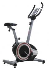 Магнитный велотренажер Артикул: HB-8202HP