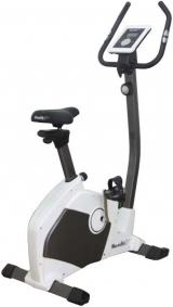 Магнитный велотренажер Артикул: HB-8203HP