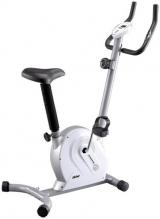 Магнитный велотренажер Артикул: HB-8211HP